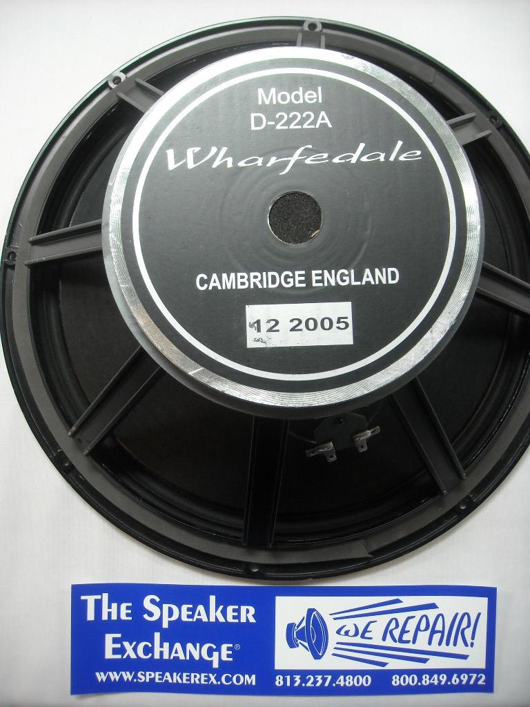 zd-22201-01 (3)