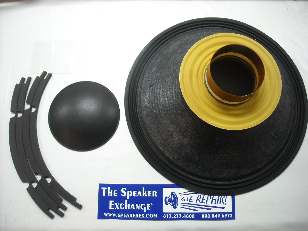 18SWS1100 RK (3)
