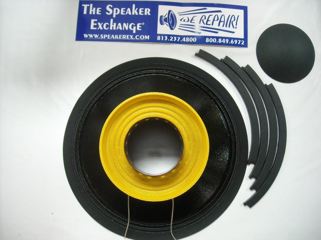 sp-000136-ts (2)