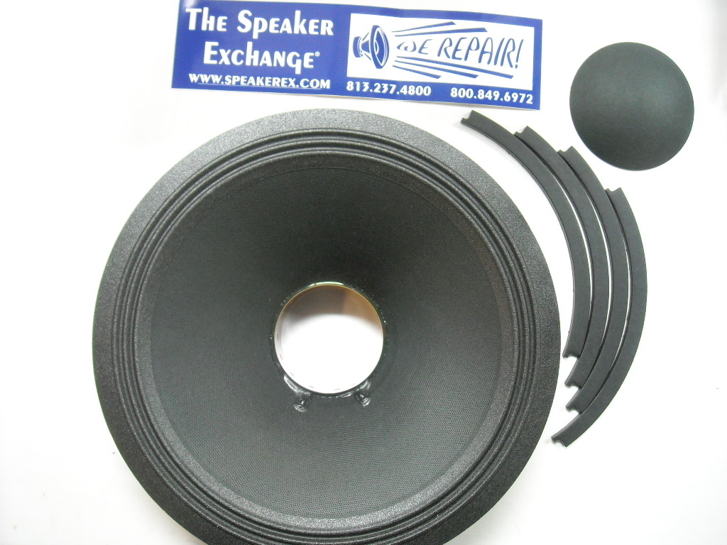 sp-000136-ts (4)