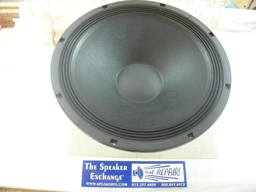 JAY70100 (1)