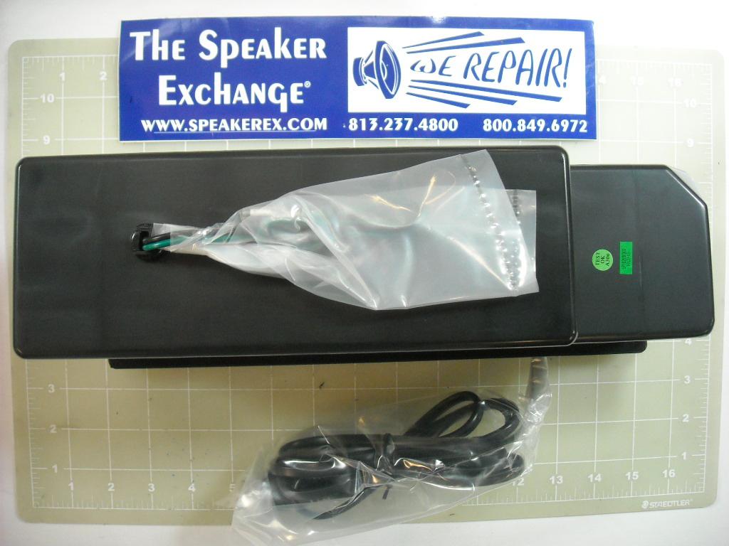 TSS1200 AMP (1)