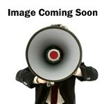 commingsoon-150x150