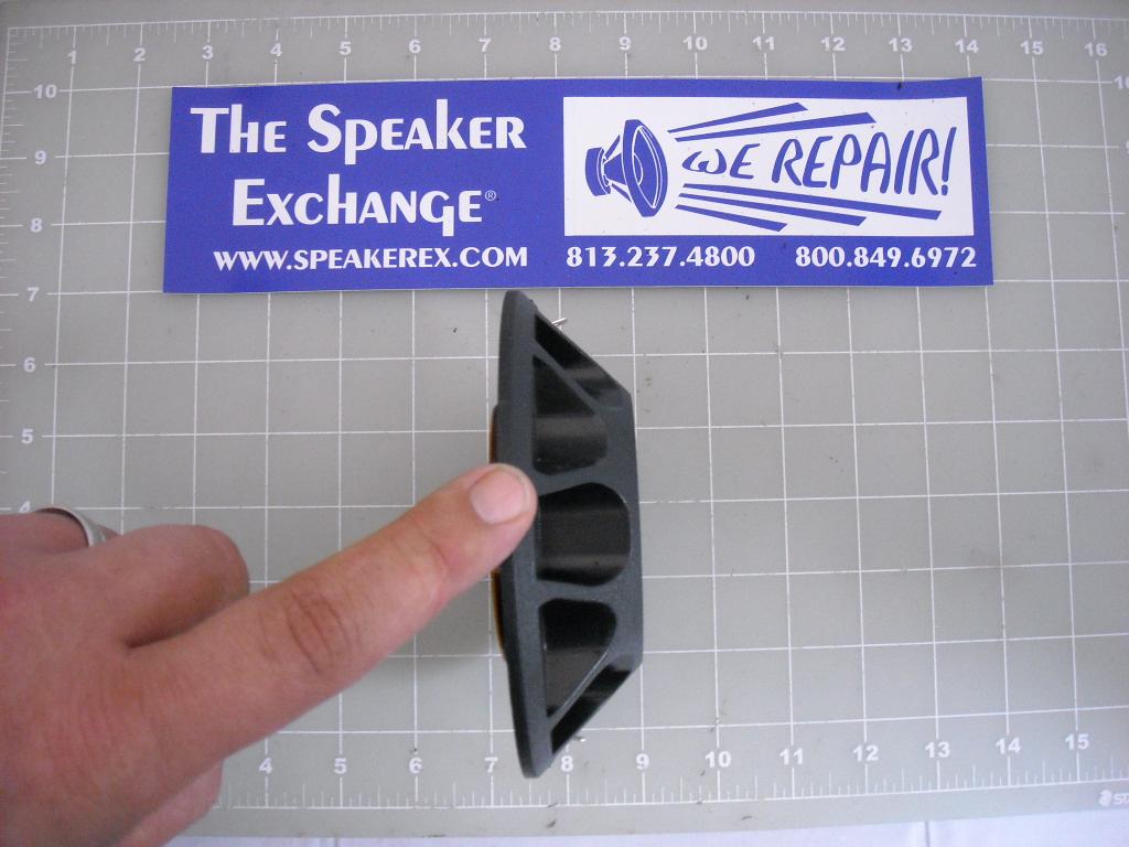 RX33 DIA (9)