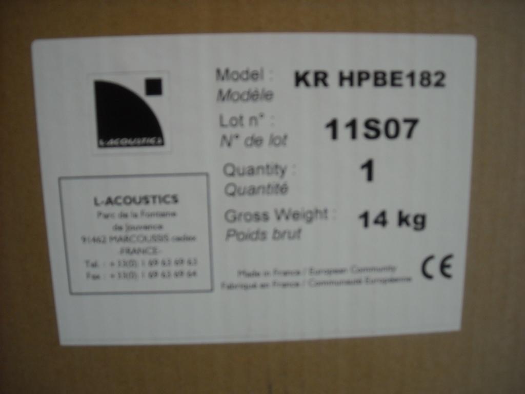 HPBE182 (7)