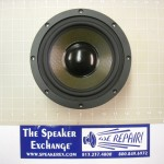 Adam Audio S2X 7″ Speaker