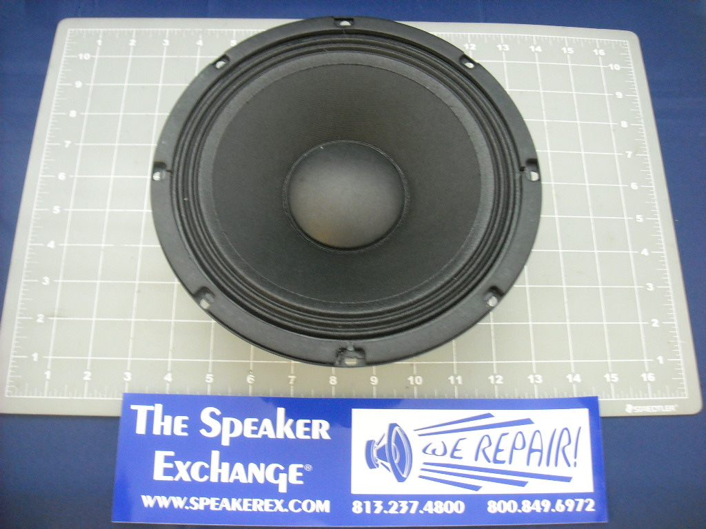 SP-000180-00 (1)