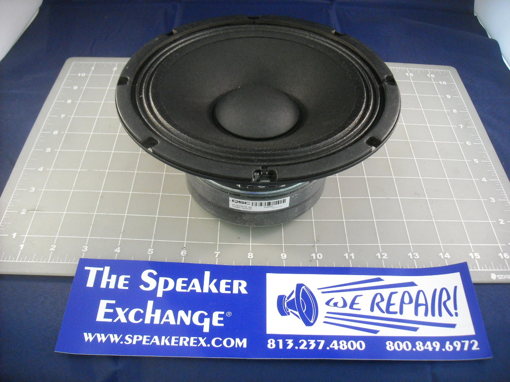 SP-000180-00 (3)