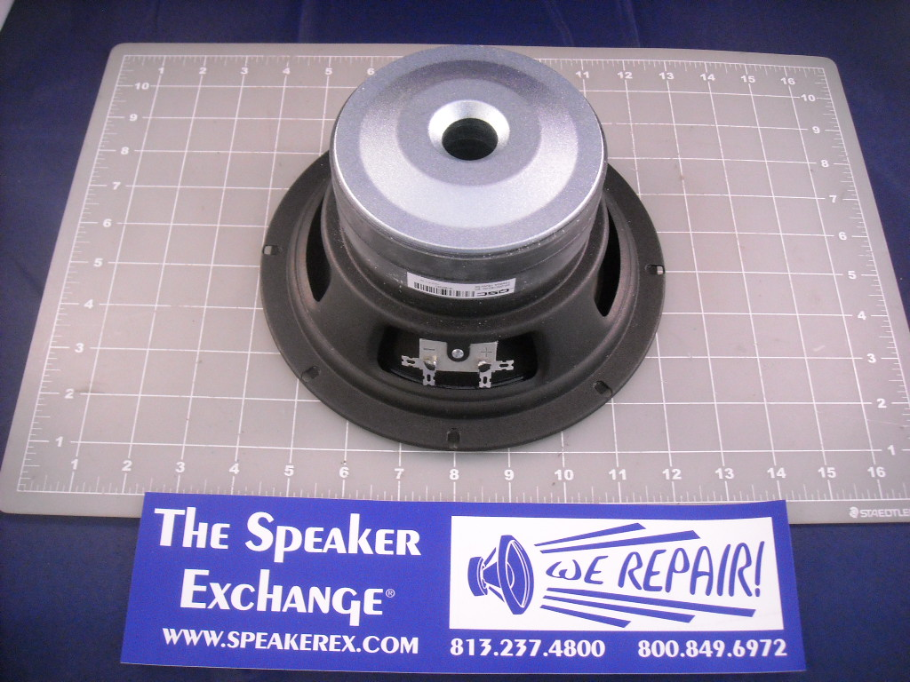 SP-000180-00 (4)