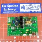 TSS1100 PCB (2)