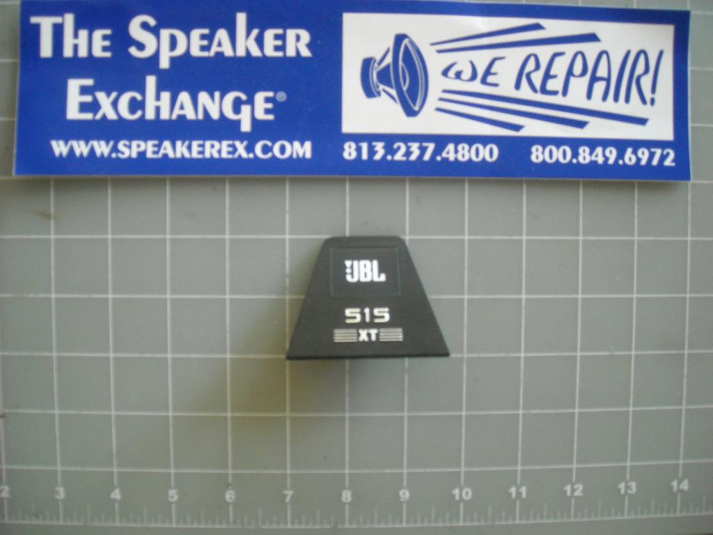 DSCN6466