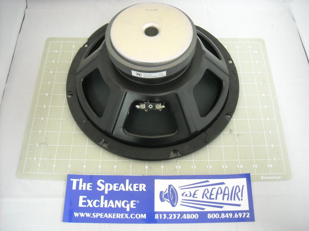 F01U174470 (2)
