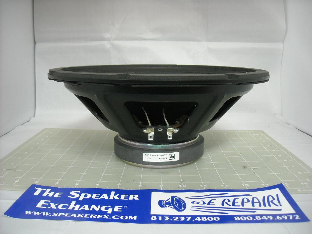 F01U174470 (3)