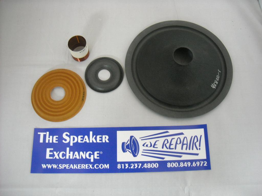 SP1256 RKAM (2)