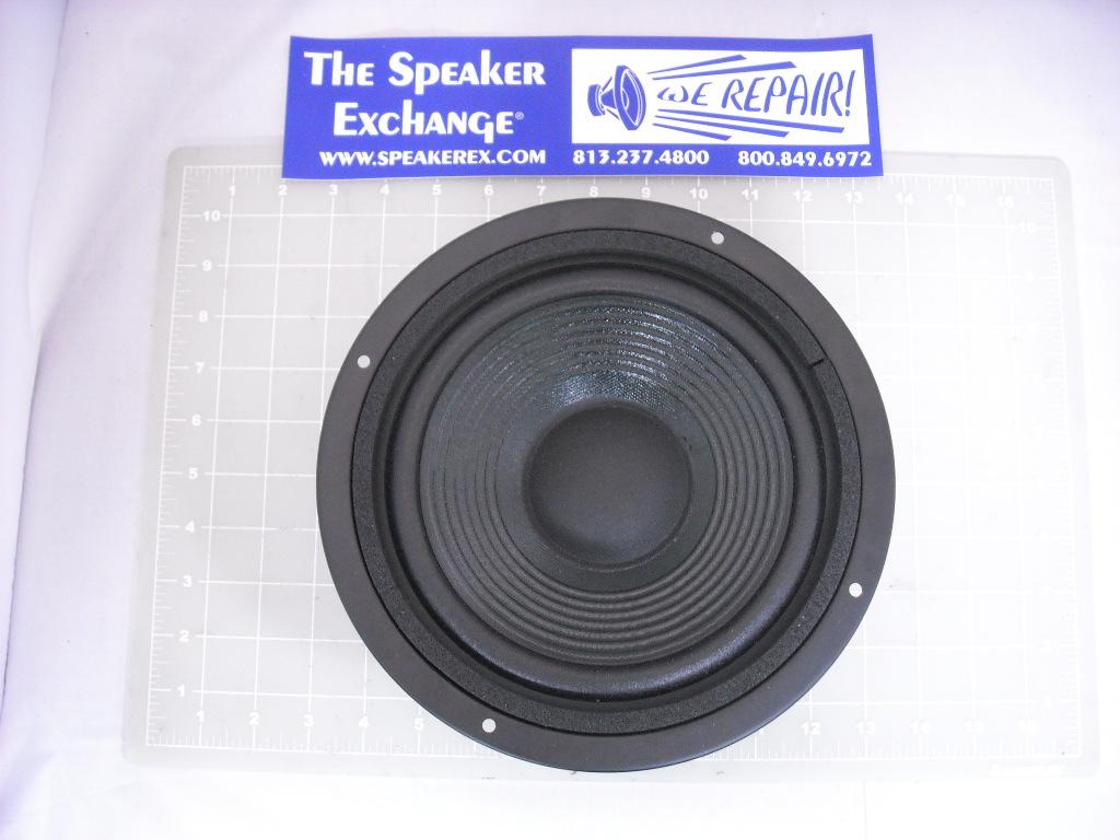 69092X (1)