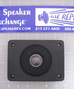 JBL Tweeters Archives - Page 2 of 3 - Speaker Exchange