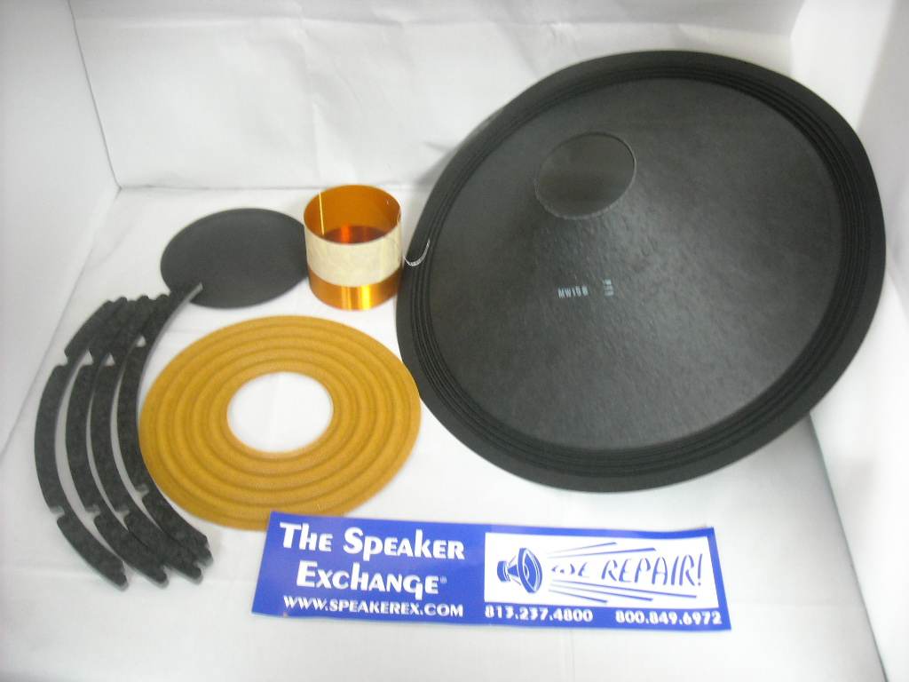 MSR800 AMRK (2)