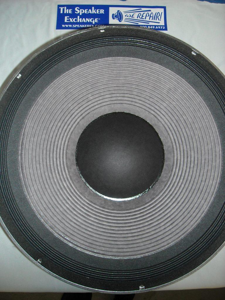 Jbl 268g 18 Quot 364481 001x For Prx618s Amp Eon 518s Speaker