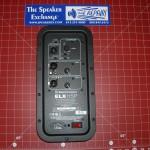 ELX115P AMP (3)