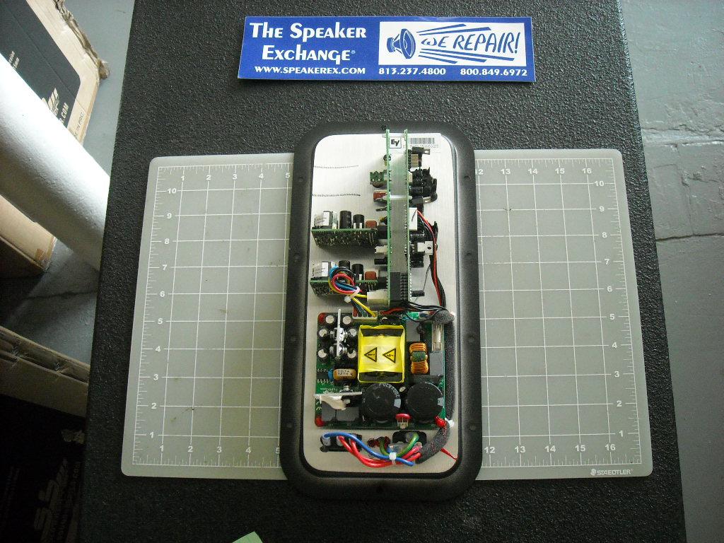 ELX118P AMP (3)