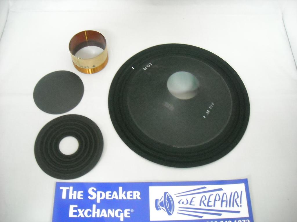 EX10 AMRK (2)