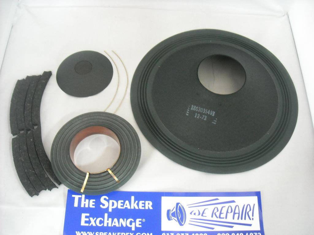R414B (2)