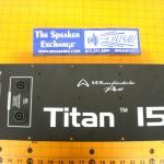 TITAN15 XOVER (1)