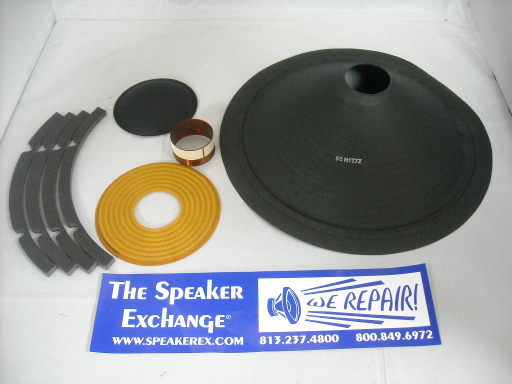 G12T75-16RKAM (1)