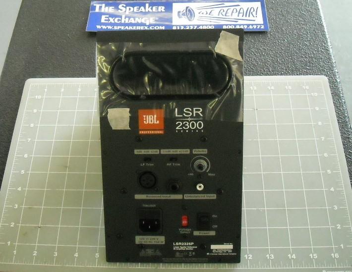 440890-001 (2)