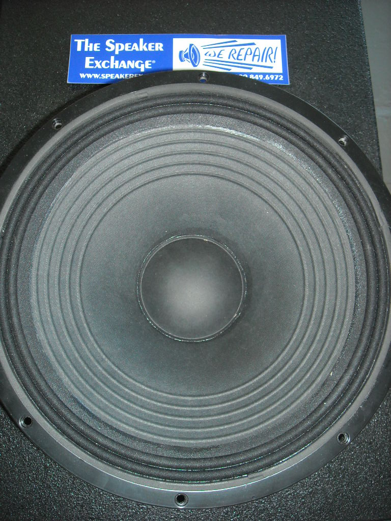 LIX215 LF (2)