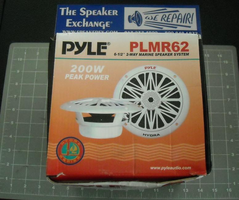 PLMR62 (2)