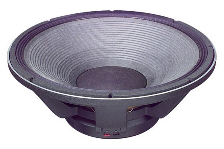 Speaker Pics