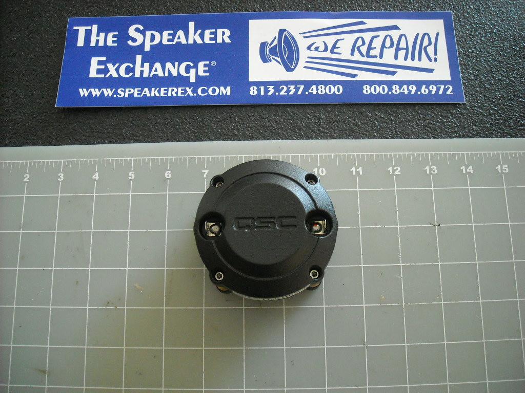 sp-000184-00 (2)