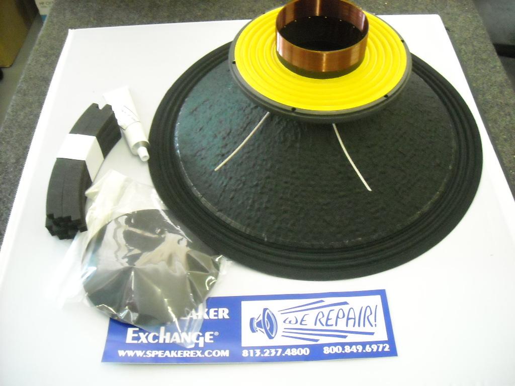 lc18-4006-8 (5)