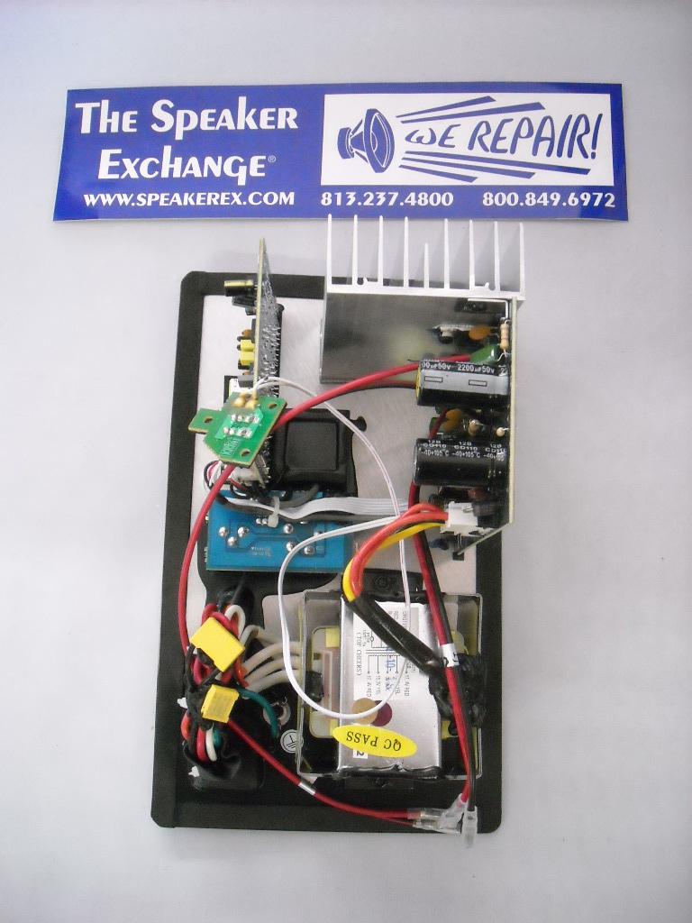 rp5g2 amp (3)