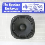 Celestion 5″ Neodymium Full Range Speaker