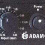 adam-a7-682913