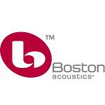 Boston Acoustic