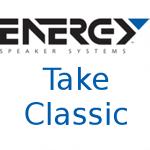 Energy Take