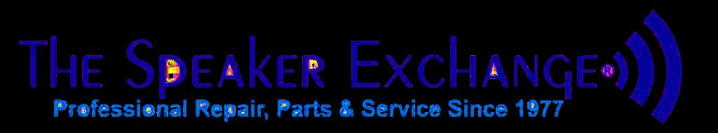 Speaker Exchange
