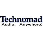 Technomad Paris