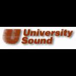 University Sound