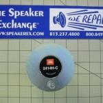 JBL 2414H-C Compression Driver