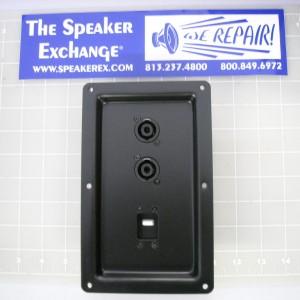 353601-001 (2)