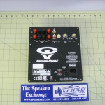 AMPH00003 (2)