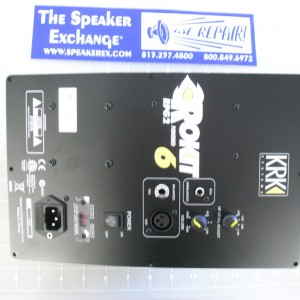 AMPK00050 (3)