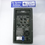 WP-003309-00 (2)