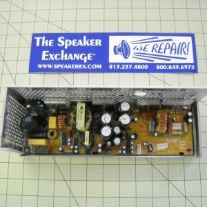 B212D AMP (3)