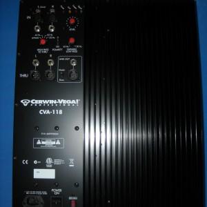AMPP00004 (2)