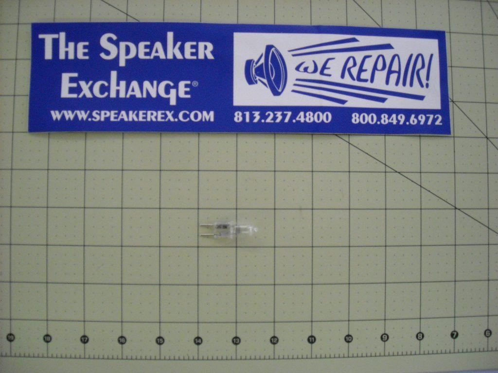 Behringer B1520 Pro Crossover Speaker Exchange Wiring Diagram B1220 B2520 Fuse